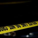 Фалшиво съобщение за стрелба предизвика паника в кинотеатър