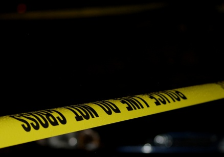 Откриха труповете на шест отвлечени жени в Мексико