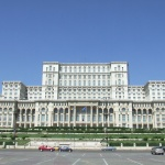 Всеки десети румънец с нетна заплата над €1 000