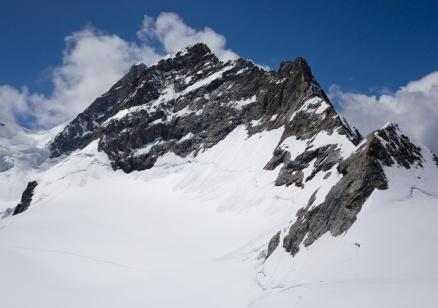 Намериха телата на двамата старозагорци, изчезнали под връх Ботев
