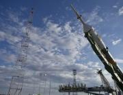 Остър сблъсък между САЩ и Русия за ракетите