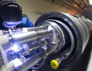Учени от ЦЕРН забелязаха следи от неутрино