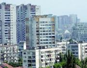 София е в топ 20 по най-бързо поскъпване на жилищата в света