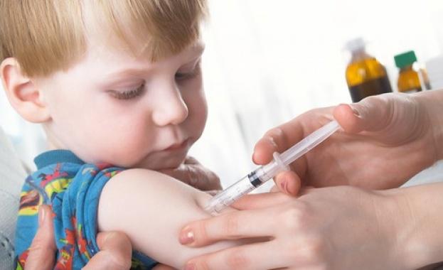Общопрактикуващите лекари се обявиха против част от промените в имунизационния