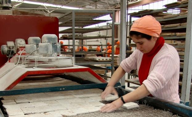 Агенцията по заетостта: Безработните намаляват с 15 хил. от началото на годината