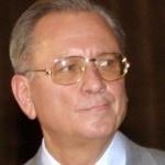 Октай: Цацаров си назначи мъжка секретарка за главен прокурор по модела на Доган