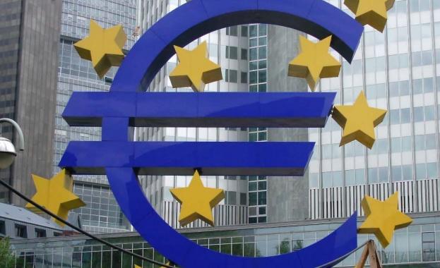 Обрат: Пожелахме Банковия съюз и Еврозоната