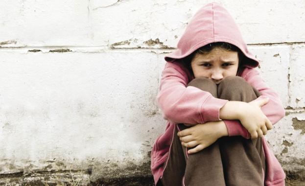 Социалните работници са предотвратили изоставянето на 1733 деца през 2018