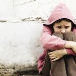 1733 деца са спасени от изоставяне през 2018 година