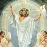 Възкресение Христово Пасха