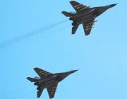 Русия и САЩ обмислят съвместни въздушни удари в Алепо