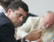 Велчев: Спадът на еврото няма да се отрази много силно на външния дълг