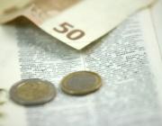 Готови сме за влизане във Валутния механизъм за еврозоната