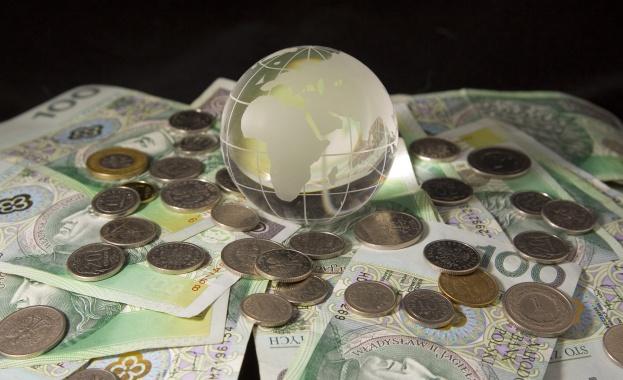 Швейцария въвежда минимална работна заплата