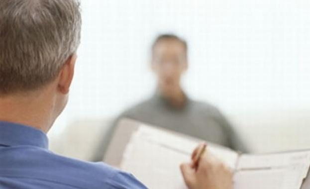 """13 работодатели бяха отличени по време на форума """"Работодател на"""