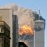 11 септември в историята