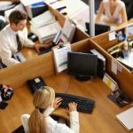 Българският бизнес е ненаситен спрямо своя персонал