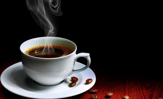 Как да добавим повече антиоксиданти към кафето си?