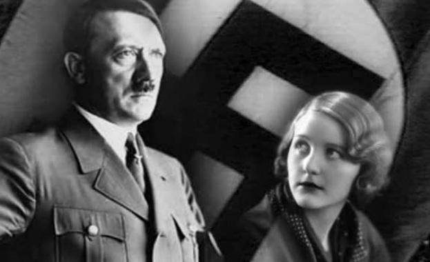30 април 1945 г., следобед, Берлин. Райхсканцеларията. Виновникът за най-кървавия