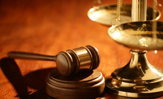 Мъжът, който ритна възрастната жена, е вменяем и ще бъде съден