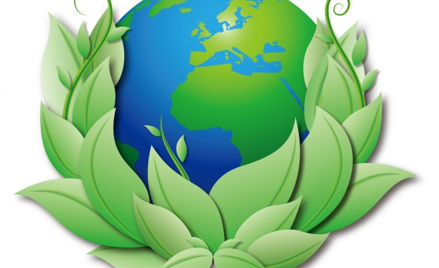 Участниците в срещата на енергийните и екологичните министри от Г-20