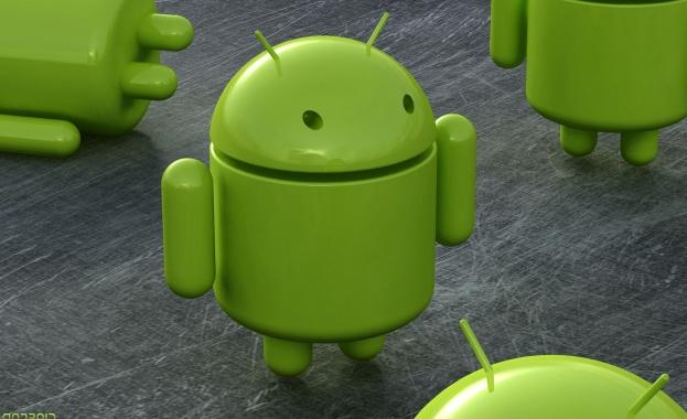 Проучване на агенцията CIRP е показало, че потребителите със смартфони