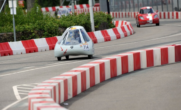 Водачите на електрически автомобили в Русия могат да получат правото