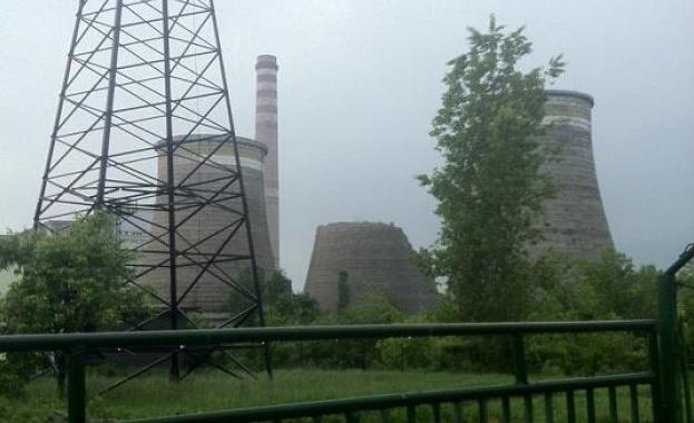 Съдът постанови пускане на двата спрени парогенератора на ТЕЦ-а в Перник