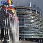 Днес продължават преговорите за бюджета на ЕС за 2020 г.
