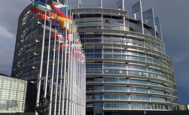 ЕС предупреди Лондон: Трябва да си платите всичко преди да напуснете
