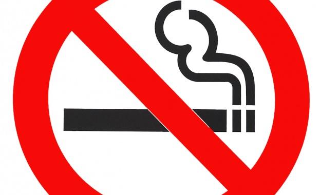 Трябва ли да разрешат отново пушенето в заведенията?