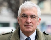 Проф.Дуранкев: Неравенството в България ще продължи и ще е най-голямото в ЕС