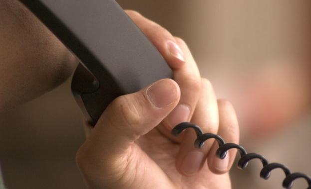 Нова телефонна измама подхлъзна накуп 120 души, живущи в един блок в Свищов