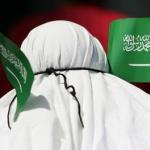 Анонимен саудитски представител разказа как е умрял журналистът Хашоги