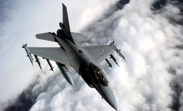 Съветът за национална отбрана ще препоръча на правителството в Загреб