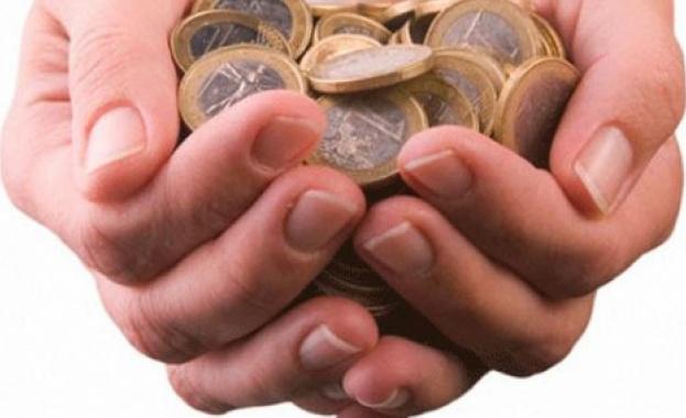 Емигрантите - най-големият външен инвеститор в България