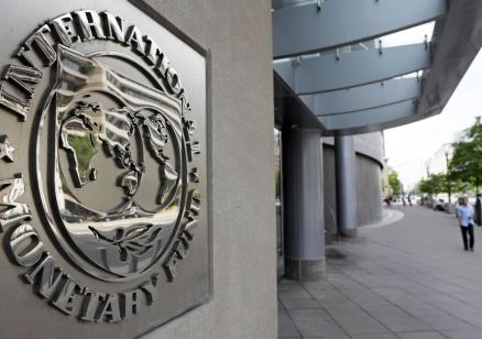МВФ: България остава развиваща се икономика