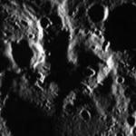 Влизаме в ретрограден Меркурий, какво ни чака?