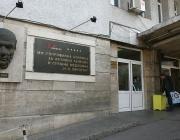 Почина един от пострадалите при катастрофата между Владая и Драгичево