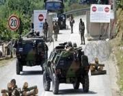Ислямисти с изтичащи присъди са заплаха за Косово