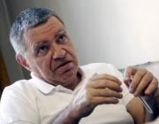 Проф. Константинов: Промените в правилника на парламента нямат никакво фундаментално значение