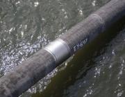 """""""Северен поток - 2"""" е построен на 58,7%"""