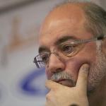 Стойчев: Новото антикорупционно законодателство е безобразие