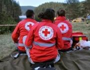 Планинар загина, Планинската спасителна служба издирва още трима