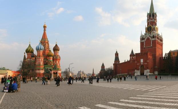 Лондон трябва да е наясно, че заплахите за санкции срещу Москва няма да останат без отговор
