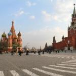 """Москва: Изтеглянето на САЩ от ядреното споразумение е """"опасна стъпка"""""""
