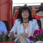 """Караянчева ще присъства на връчване на наградите """"Лекар на годината – София"""""""