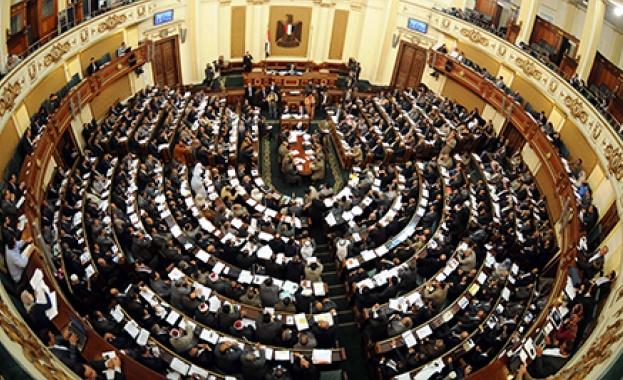 Египетски съд осъди 31 души на смърт за убийството на
