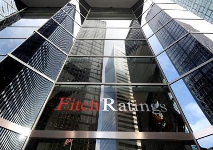 Fitch Ratings потвърди кредитния рейтинг на България 'BBB' с положителна перспектива