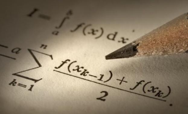 """Успели личности съставиха обществен съвет на Фонд """"Математика на бъдещето"""""""